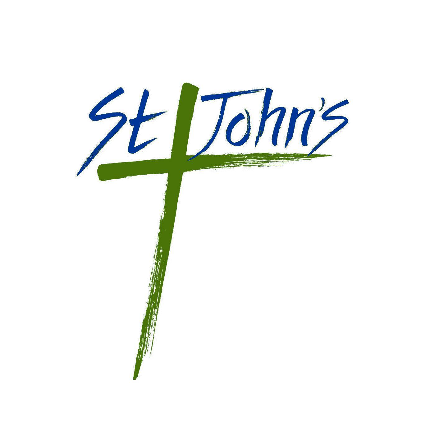 St John's Hartford