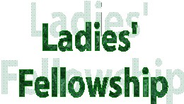 ladiesfellowship