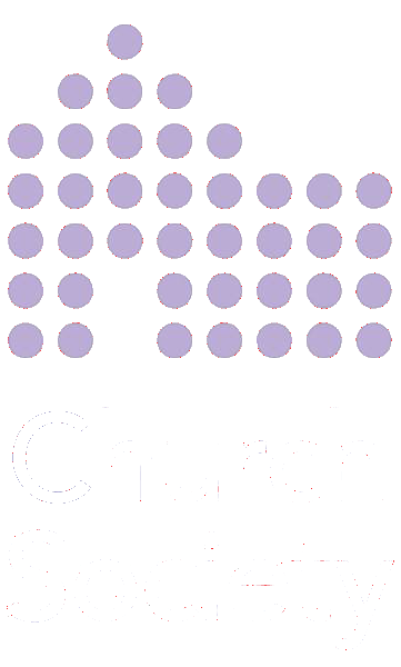 church society